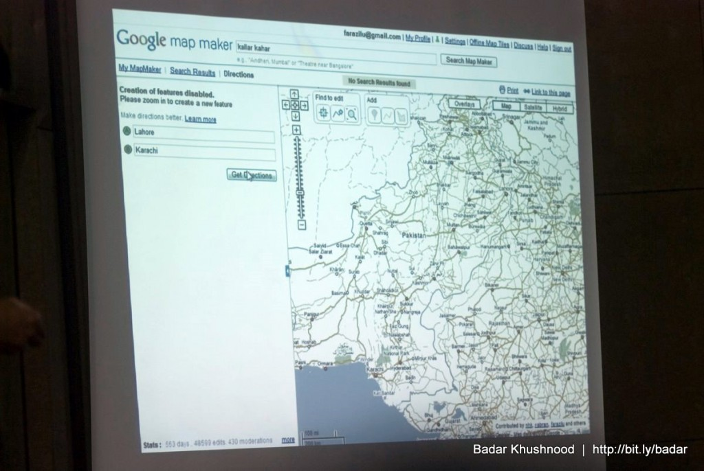 Lahore-mapping-party (45) – Local Pakistan